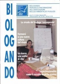 bio anno 10 n2_3__2006