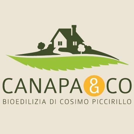 canapa&co