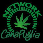 logo NetworkCanaPuglia