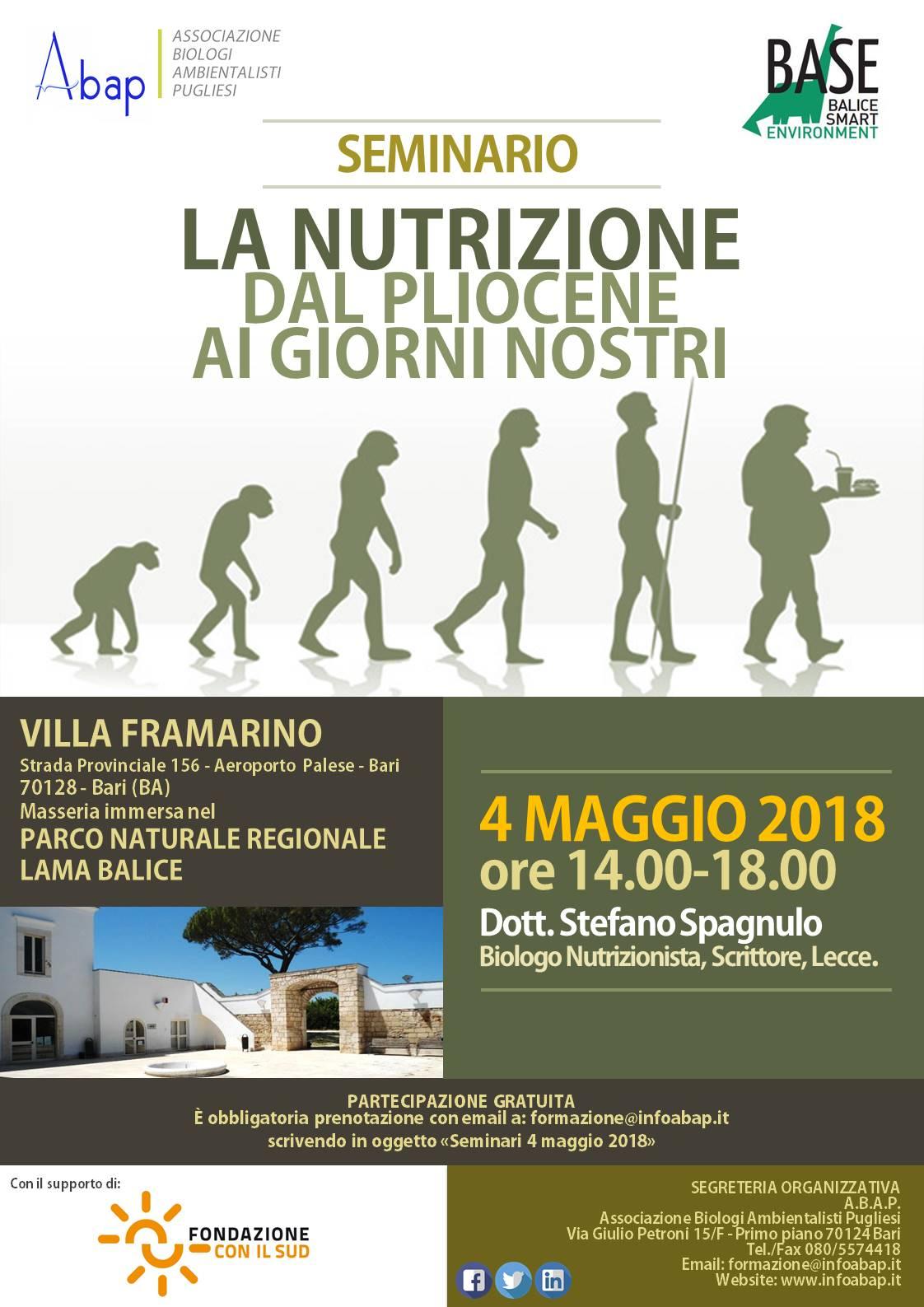 locandina-seminario-4-maggio-2018_abap