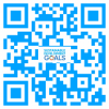 qr-code_sdg_22.05-07.06_2018
