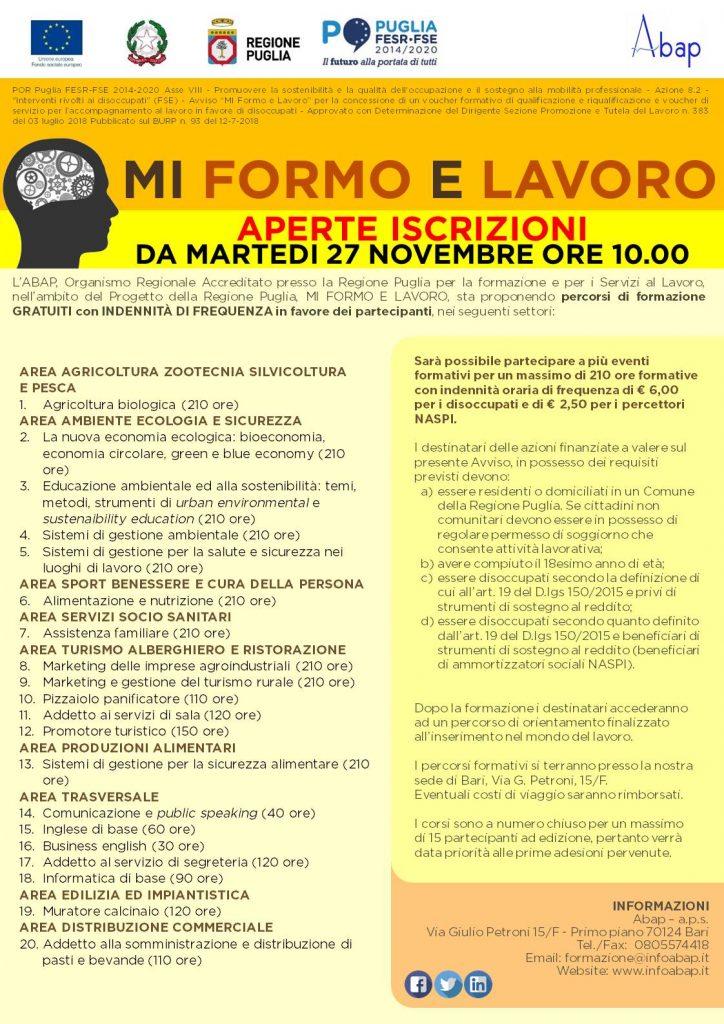 2.locandina-mi_formo_e_lavoro_abap_iscrizioni