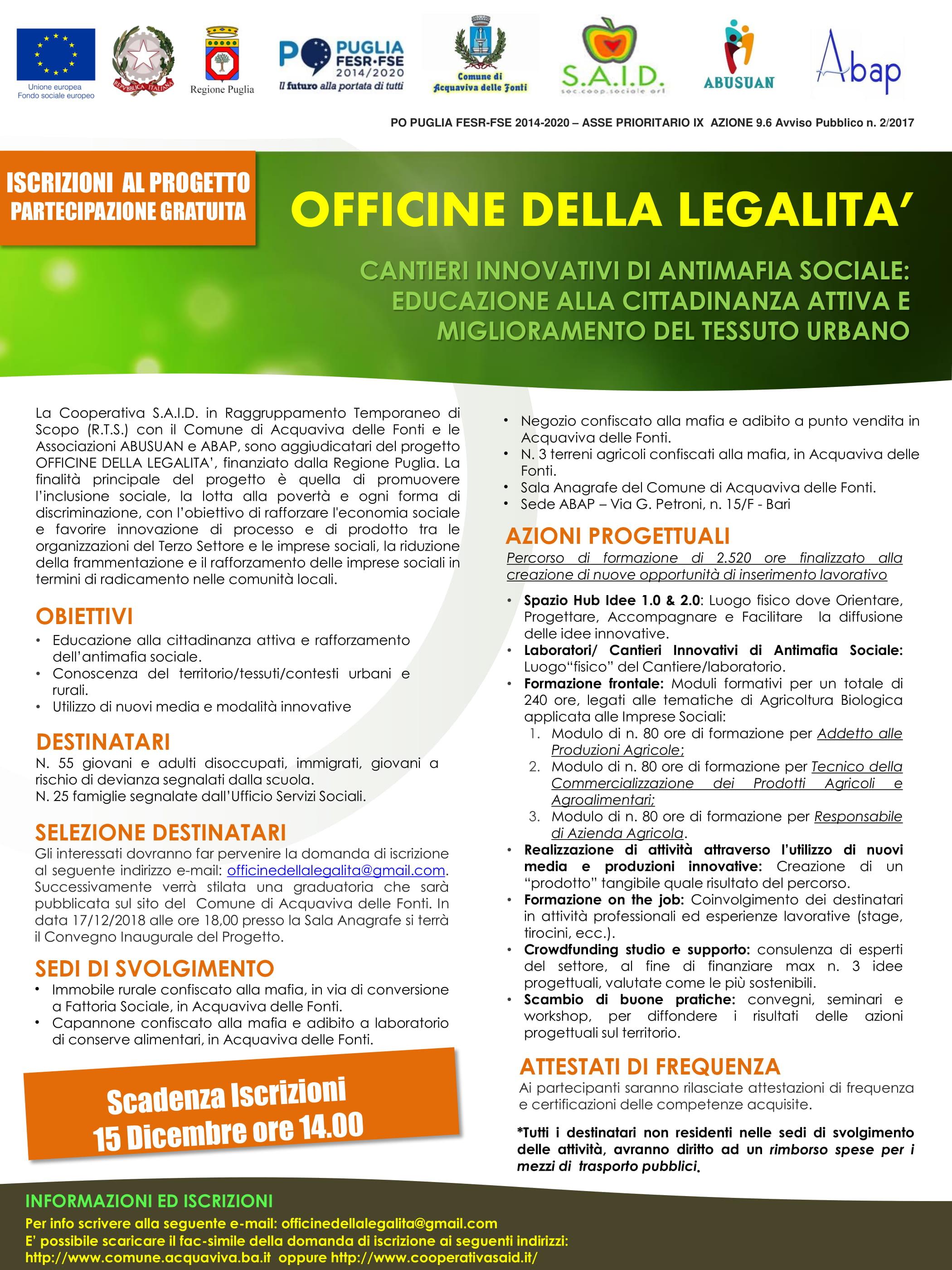 1.locandina-utenti-diretti-officine-def-1