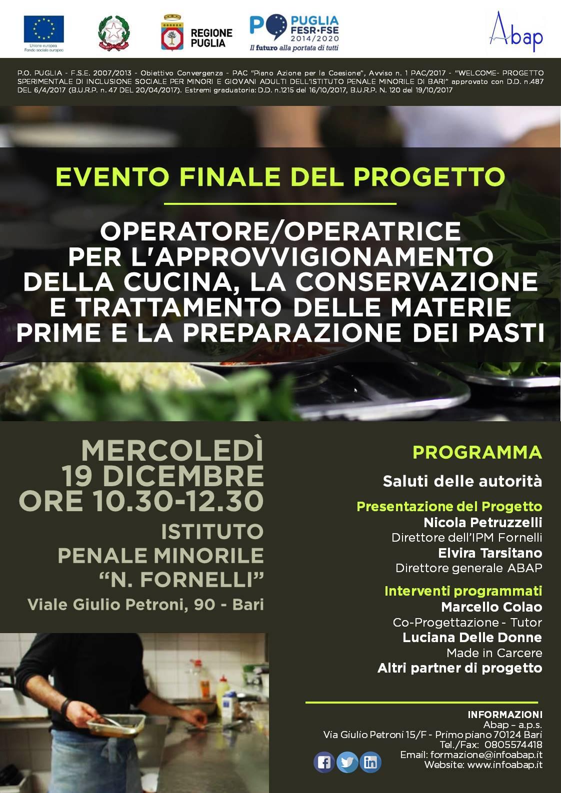 locandina-evento-finale-fornelli_welcome-2017