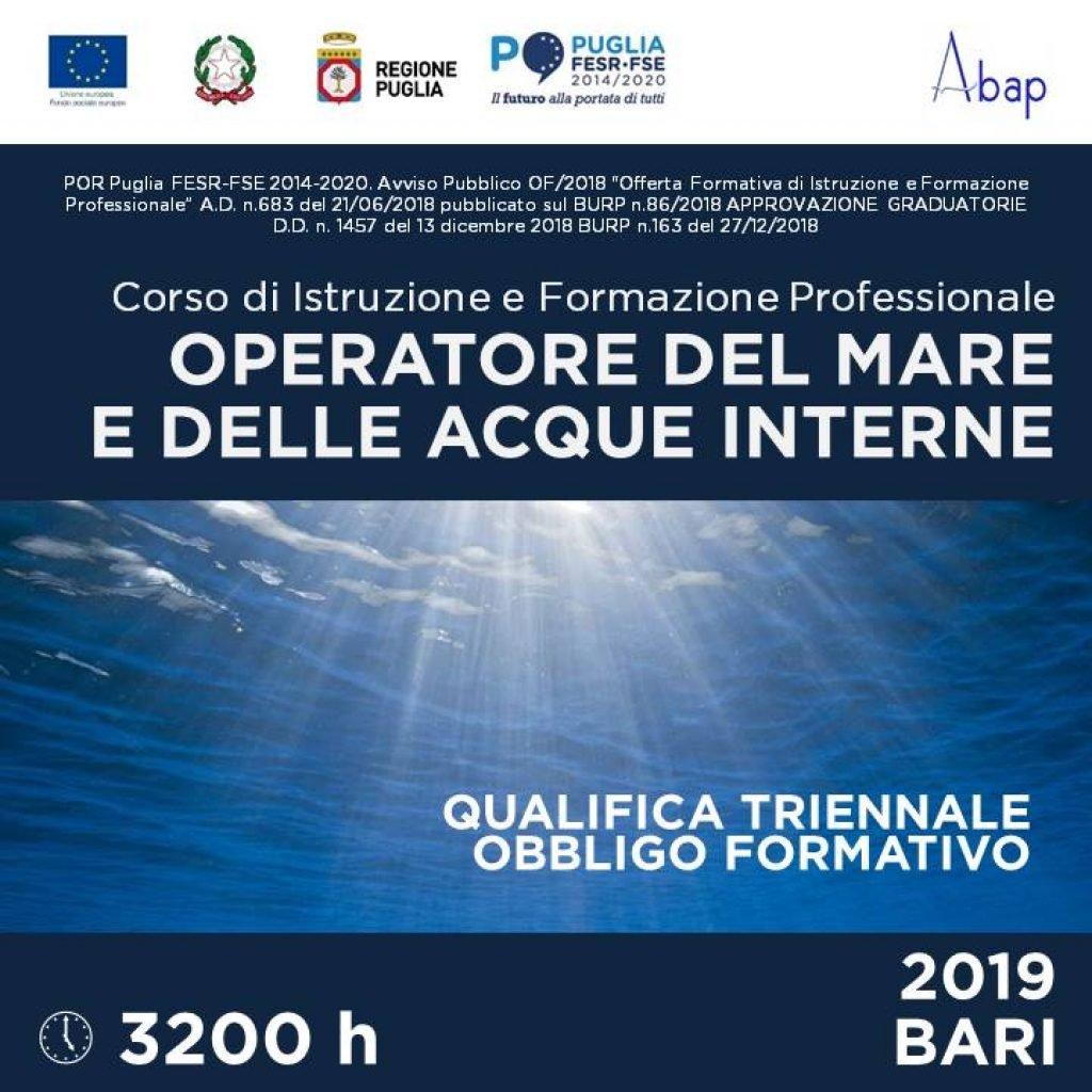 cover-operatore-del-mare-e-acque-interne-