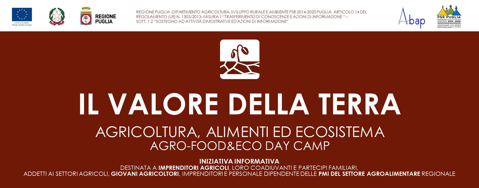 banner-valore-della-terra_psr_sito