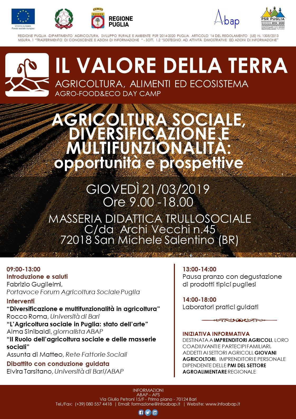 locandina_mis1-sottomisura1.2_agricoltura-sociale_21032019.1