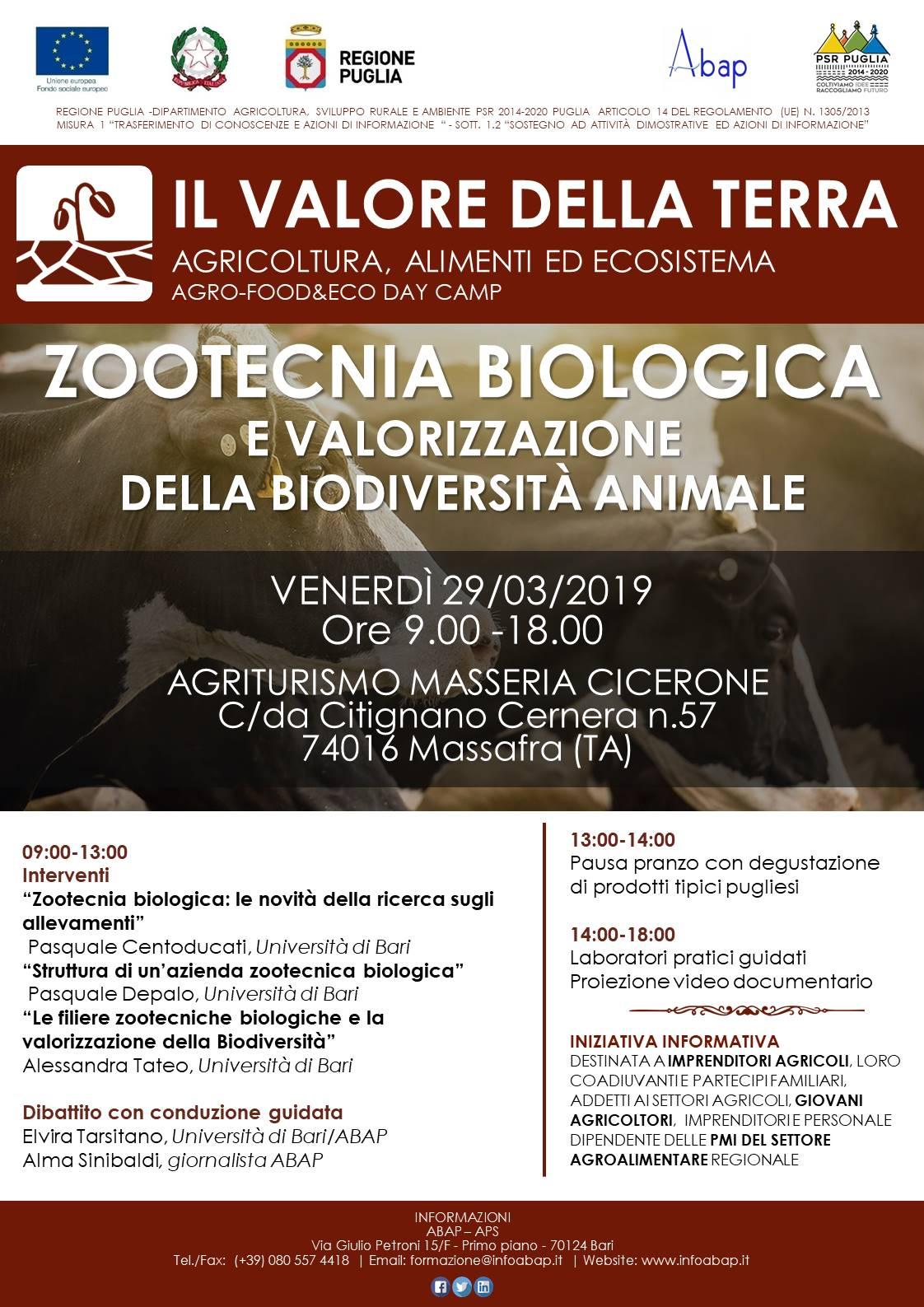 locandina_mis1-sottomisura1.2_zootecnia-bio_29032019.1