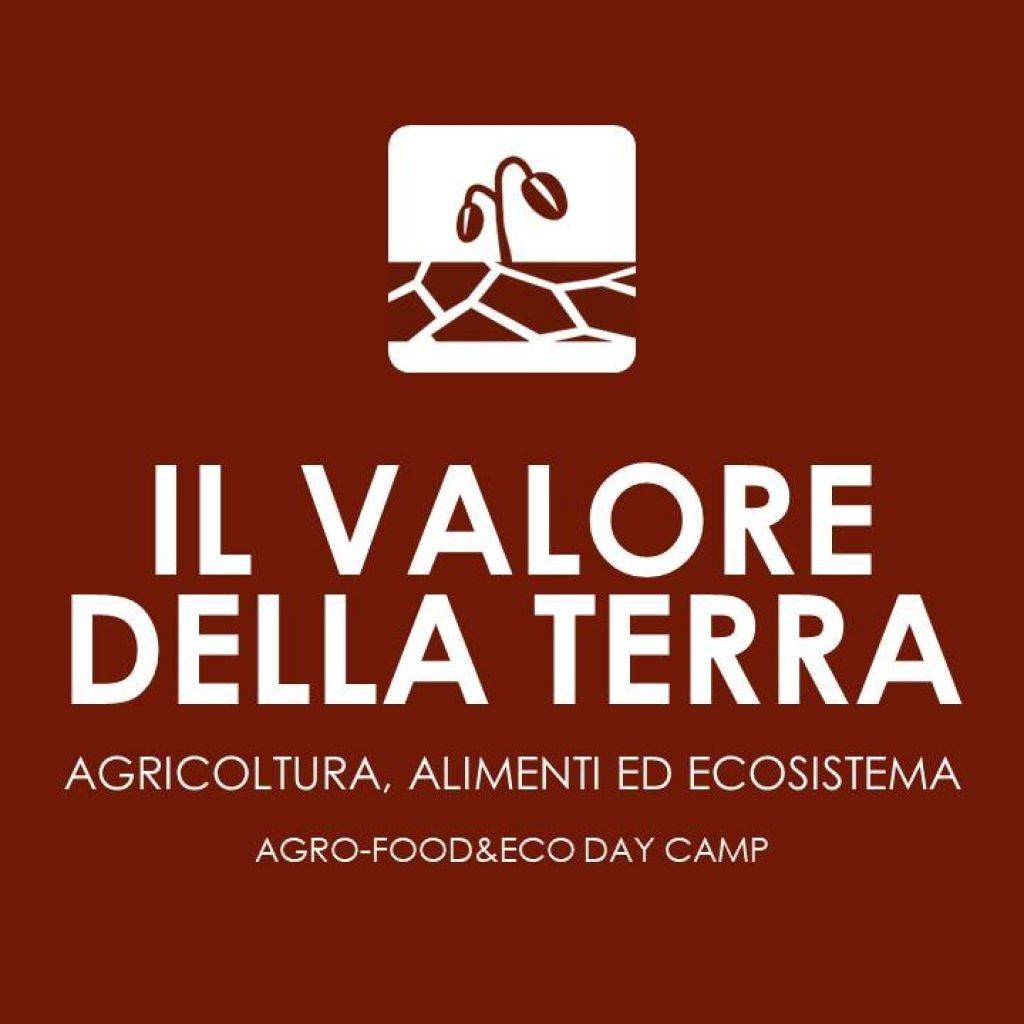 logo_valore-terra