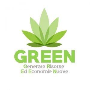 green_regione_square