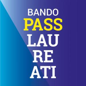 logo-small_passlaureati_reg_puglia