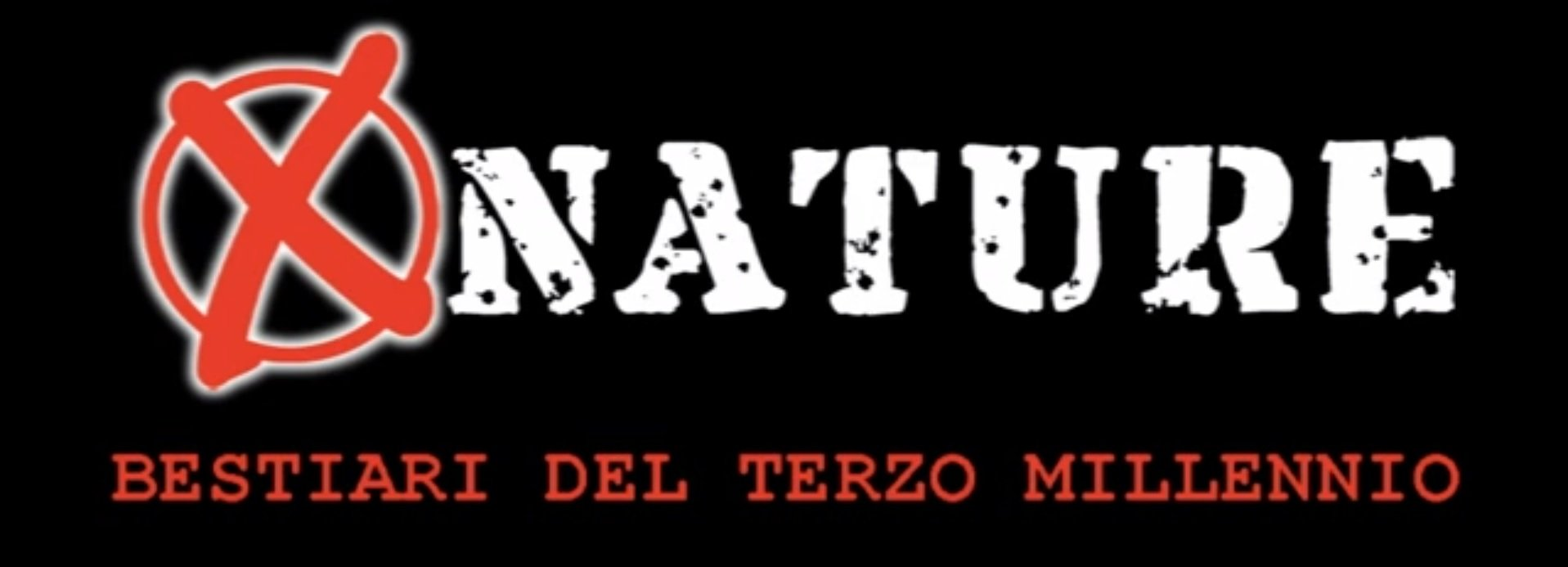 x-nature_banner
