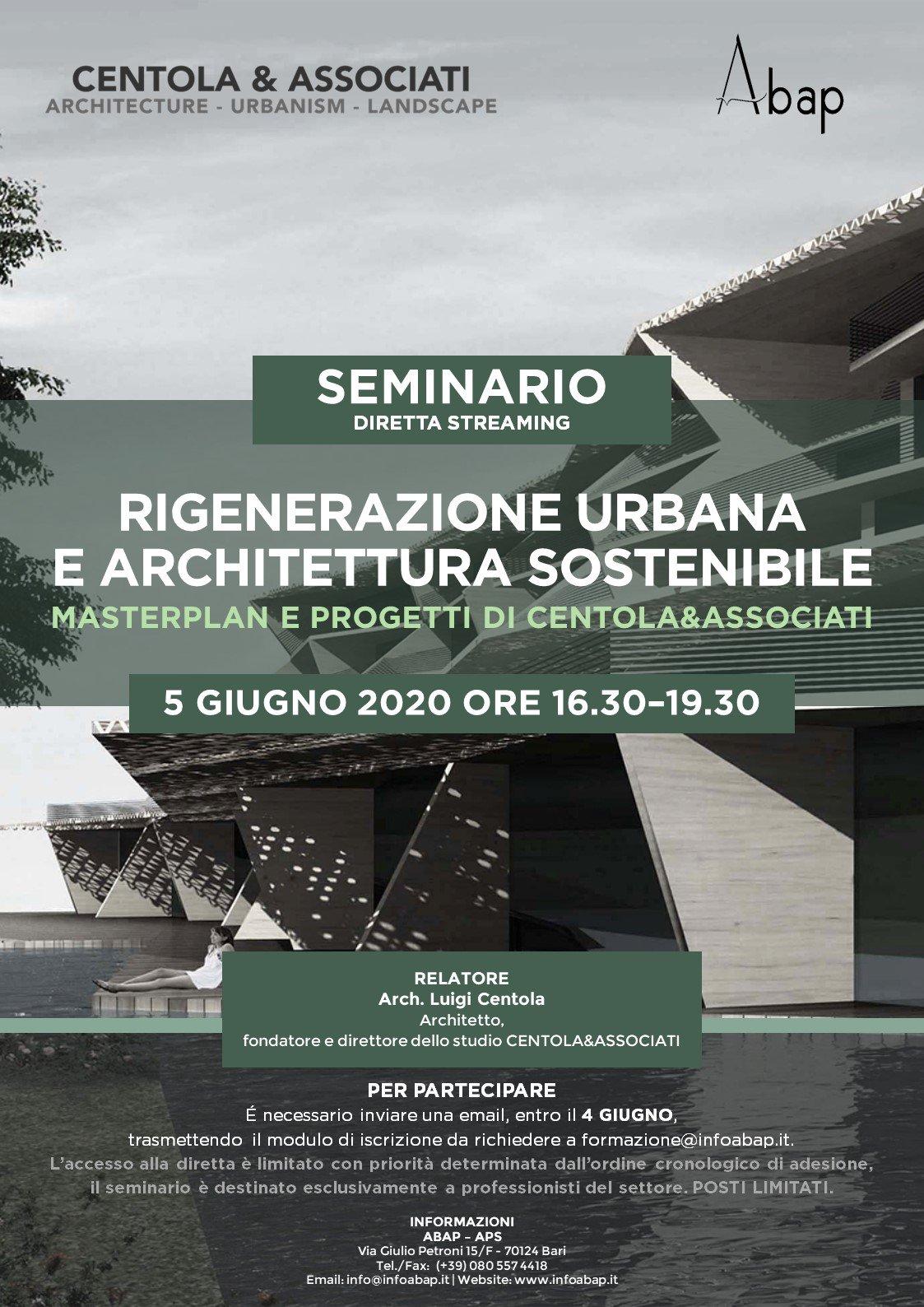 1.locandina-rigenerazione-urbana-05-06-2020_abap