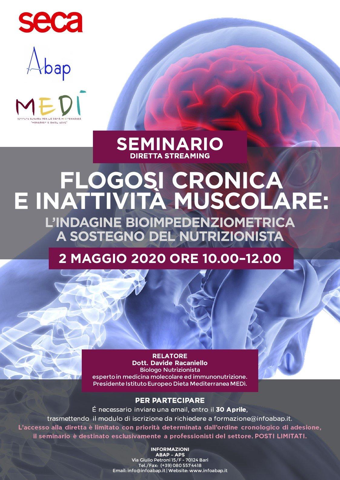 locandina-flogosi-cronica-e-inattivit-muscolare-02-05-2020_abap