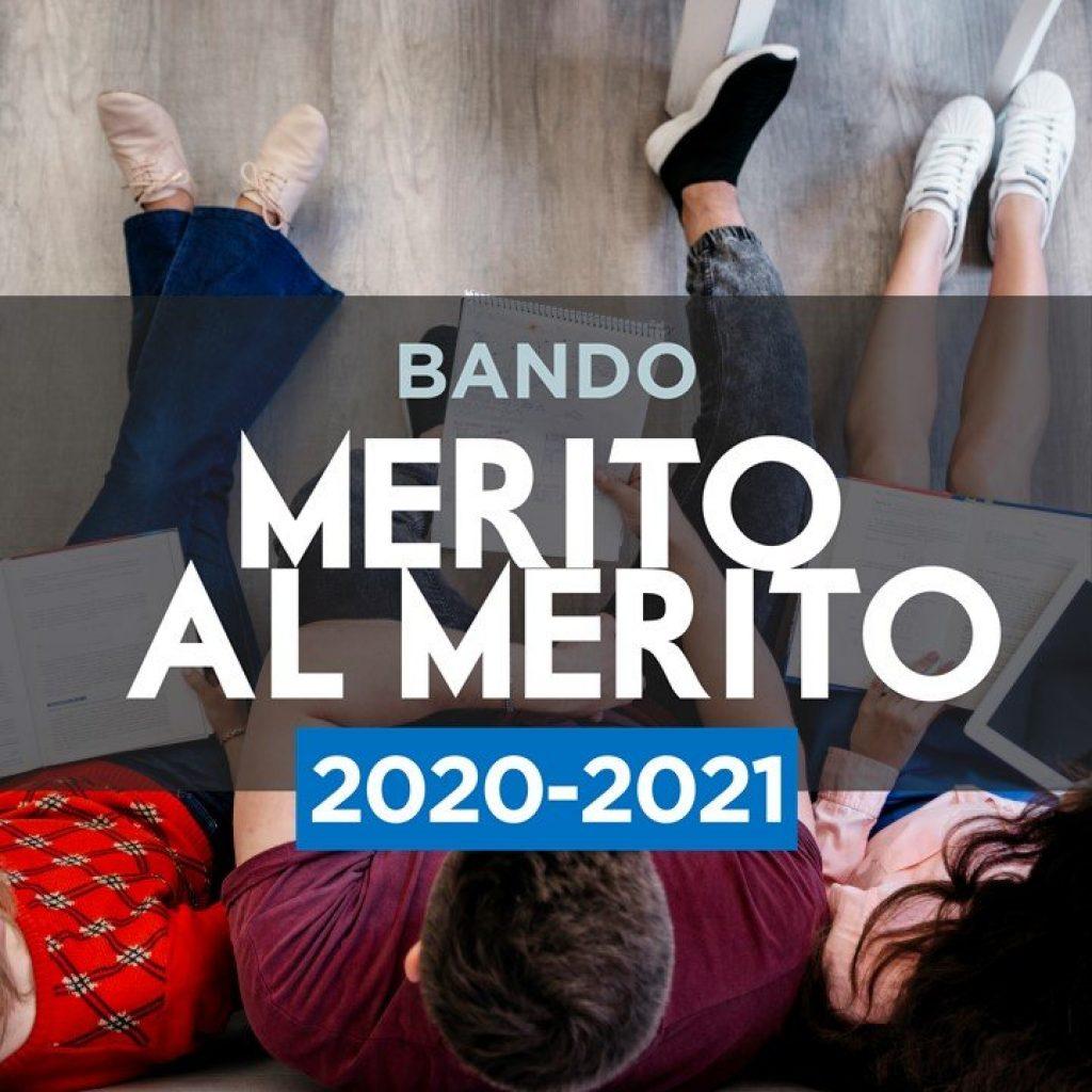 cover-abap_merito-al-merito-2020-2021