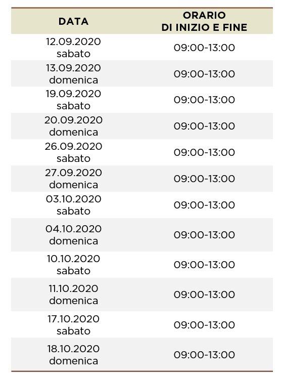 giornate-verdi-calendario