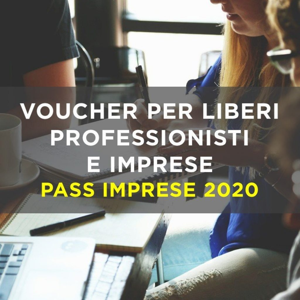 cover-pass-imprese-2020