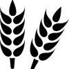 agricolture-icon