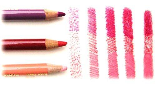 tecniche-matite-colorate