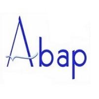 logo_mini_abap